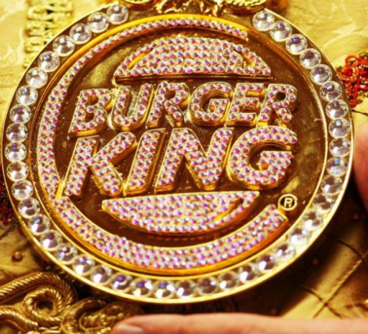 24-burger-king.w710.h473-696x464.jpg