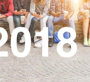 digital-marketing-trends-2018.jpg