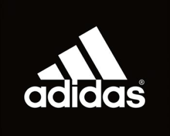 adidas-logo-49D5BEBA90-seeklogo.com.png